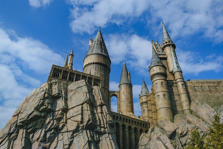 Universal Studios Japan akan dibuka pekan depan