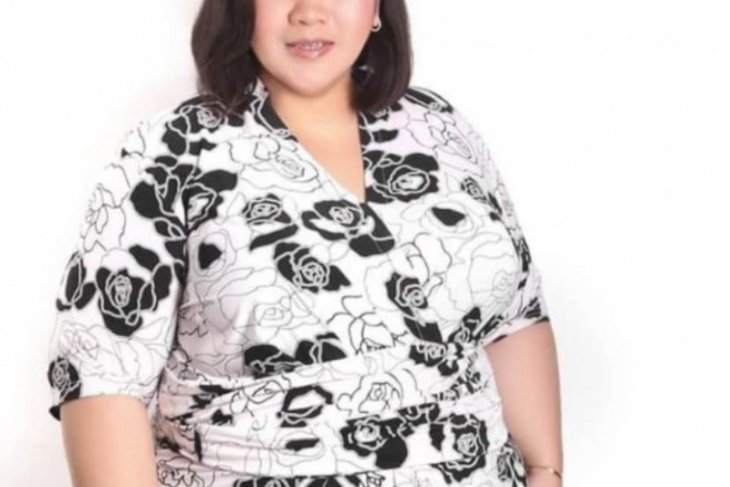 Akademisi UB Malang sarankan industri pariwisata siapkan protokol kesehatan