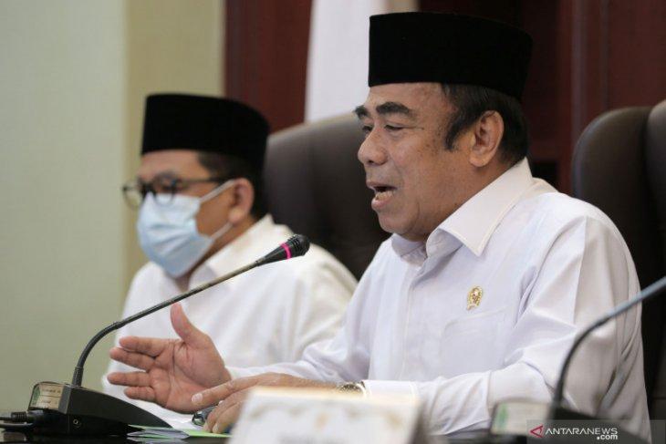 Hajj Commission commends decision to not send hajj pilgrims