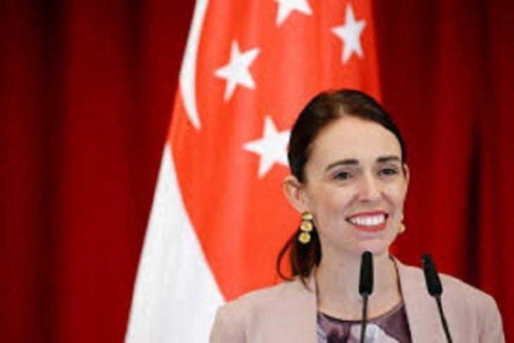 Menkes Selandia Baru mengundurkan diri setelah dikritik ihwal COVID-19