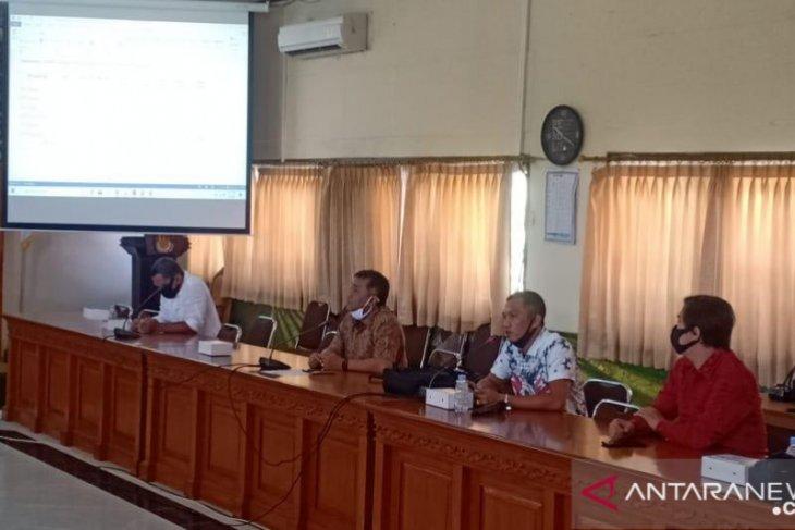 KPU Bali dan ribuan penyelenggara pilkada siap ikuti