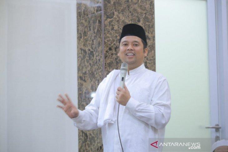 Arief minta calon jamaah haji tak perlu resah karena batal berangkat