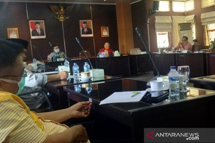 Pemprov Bangka Belitung terapkan belajar di era