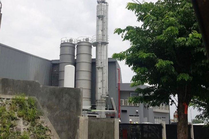 Danone and Coca-Cola move to boost the Indonesian recycling industry