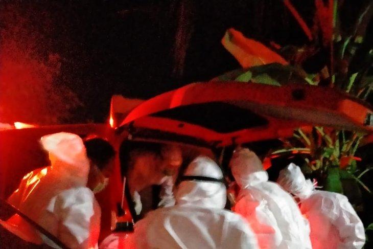 Australian found dead in Bali; complained of shortness of breath