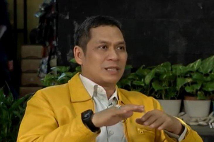 KH Wahab Hasbullah gantikan nama Jalan Singapura Surabaya dinilai tepat