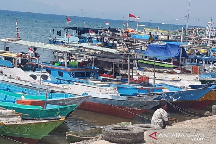 HNSI minta insentif untuk nelayan perlu diikuti kelonggaran syarat pinjaman