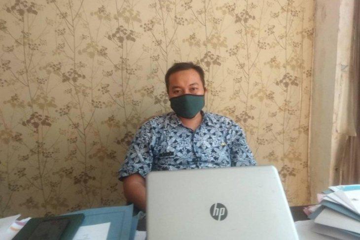 Pemkab Lebak ajak warga jalankan protokol kesehatan cegah penularan  COVID-19