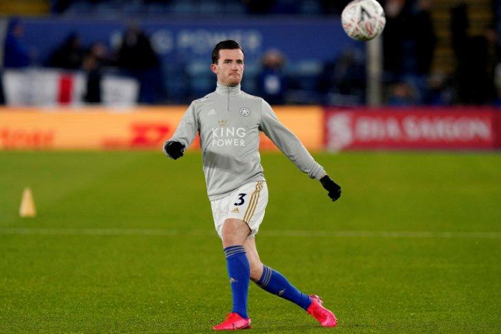 Chelsea incar Ben Chilwell setelah sukses dapatkan  Timo Werner