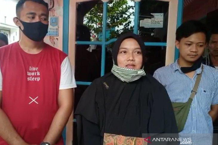 Komjen Pol Boy Rafli Amar : Keluarga korban penyerangan akan diberikan program bantuan