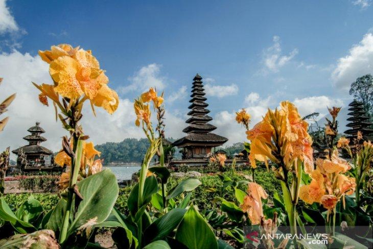 Industri pariwisata di Bali incar wisatawan negara tetangga saat normal baru
