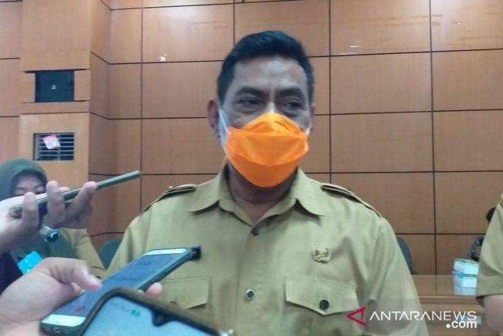 Seorang kepala sekolah di Kabupaten Belitung terkonfirmasi positif COVID-19