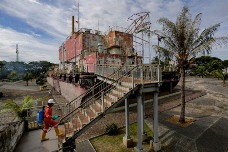 Dispar Banda Aceh rencanakan buka kembali destinasi wisata favorit