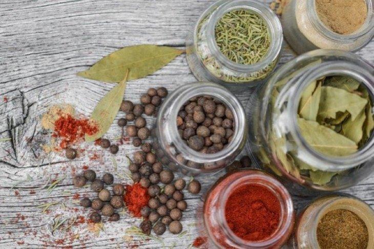 Ada 8 makanan yang bisa tingkatkan imun para lansia
