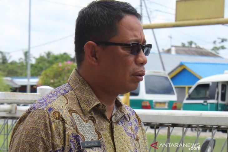 Peserta didik baru di Kabupaten Penajam dapat seragam gratis