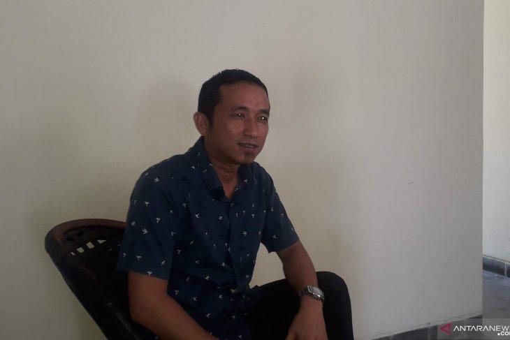 Bawaslu Bangka Tengah