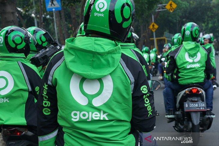 Gojek announces super app integration across international markets
