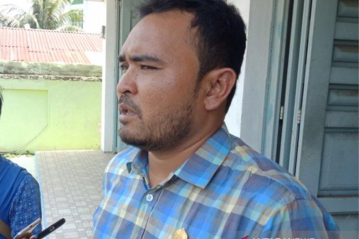Rumahnya diduga digranat, Anggota DPRK Aceh Barat mengaku tidak punya musuh