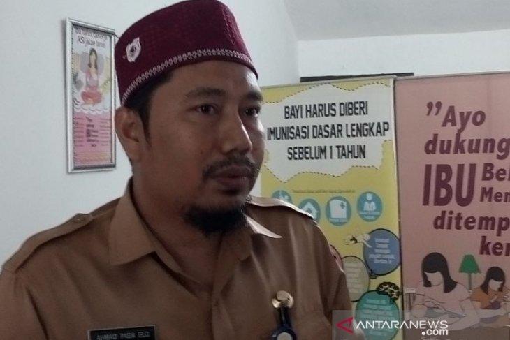 Ribuan peserta BPJS Kesehatan PBI APBD Kabupaten Penajam dinonatifkan