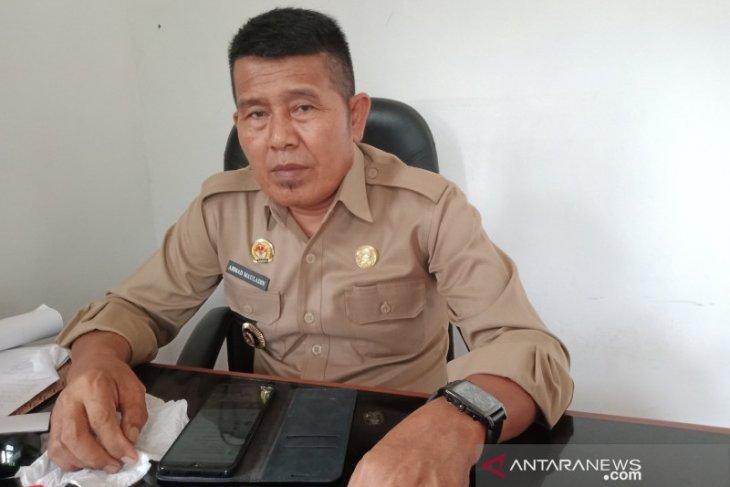 Pembebasan lahan bendungan ibu kota negara baru dilaksanakan