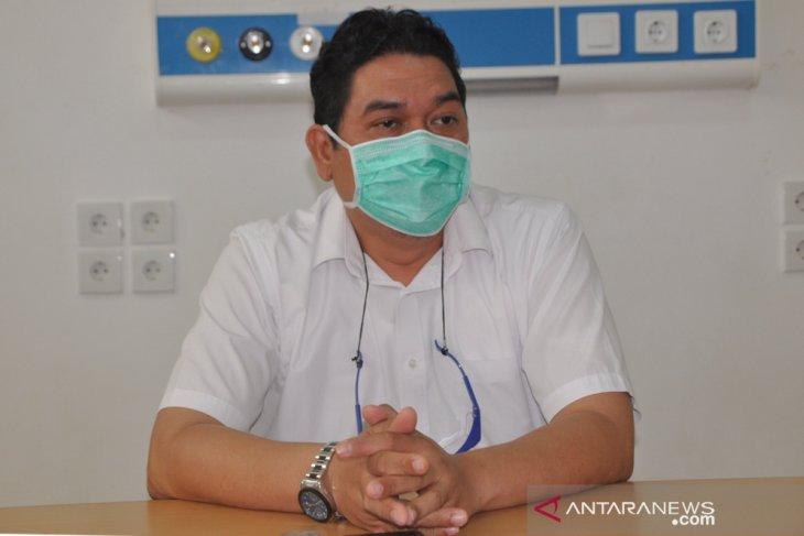 24 warga Belitung Timur dinyatakan reaktif COVID-19