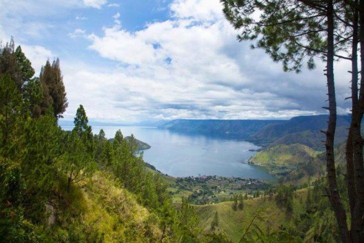 UNESCO tag for Toba Caldera to boost N Sumatra tourism