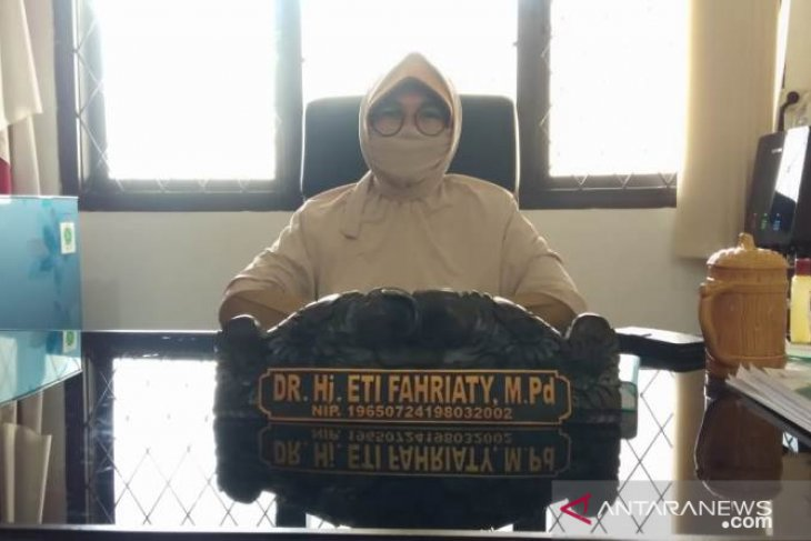 Pemkot Pangkalpinang segera buka kembali kawasan Pantai Pasir Padi
