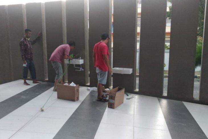 Museum tsunami dipersiapkan menuju new normal