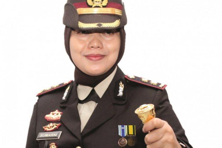 Cegah kasus kriminalitas, Polres Sukabumi Kota perketat pengawasan tempat kos dan kontrakan