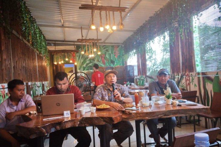 PKS Depok mulai bangun komunikasi politik dengan berbagai parpol