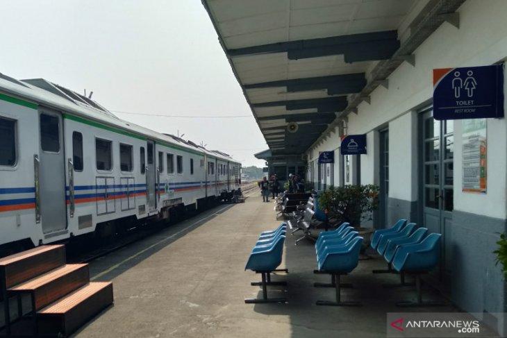 KAI terapkan persyaratan ketat bagi calon penumpang kereta api jarak jauh