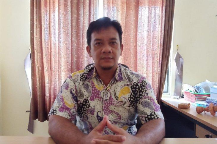 Dinsos Bangka Tengah catat 1.147 KK tidak terakomodasi bansos APBN