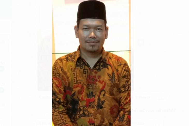 Hadapi Pilkada di tengah pandemi KPU Kapuas Hulu siapkan APD