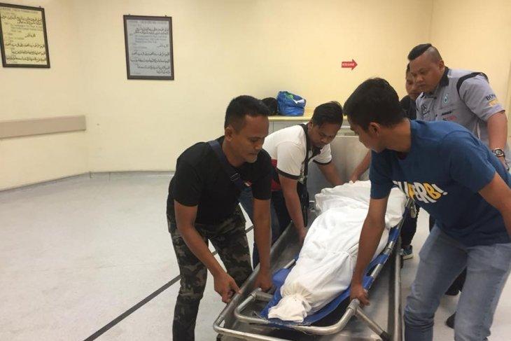 BP2MI janji mengurus pemulangan 33 jenazah WNI dari Malaysia