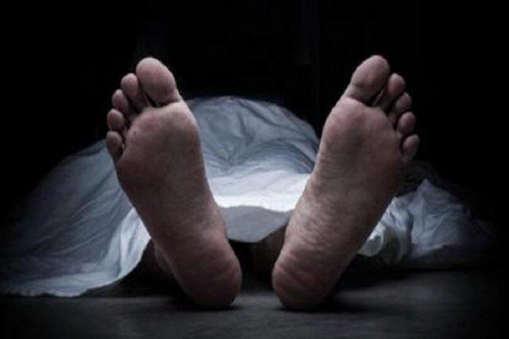 Seorang pria ditemukan tewas di perumahan BTN di Putussibau