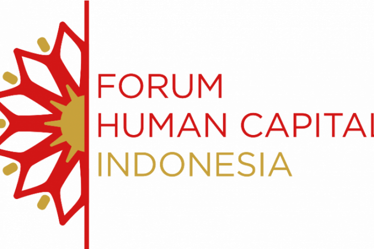 FHCI diharapkan jadi inspirator BUMN menuju era kekinian pengelolaan SDM
