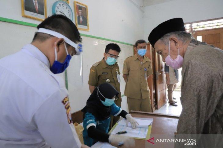 37.204 KK di Kota Tangerang terima bansos dari Pemprov Banten