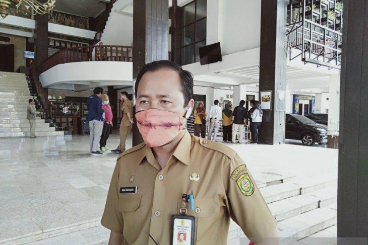 Dinsos Banjarmasin sepakat Perda terkait kemiskinan dan disabilitas direvisi