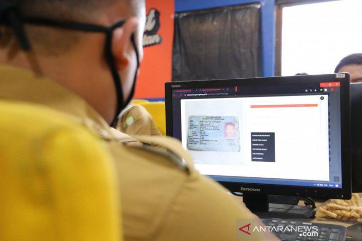 Pemerintah Kota Tangerang terima 6.271 pengaduan penerimaan peserta didik baru