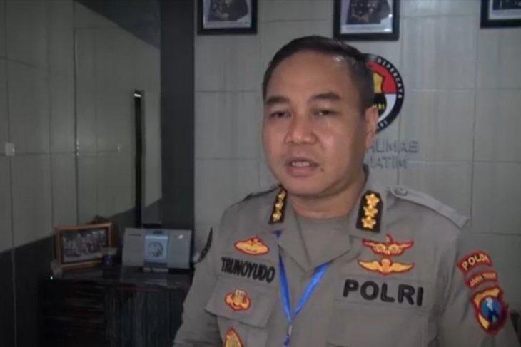Polda Jatim periksa 28 saksi bentrokan mahasiswa dengan aparat di Pamekasan
