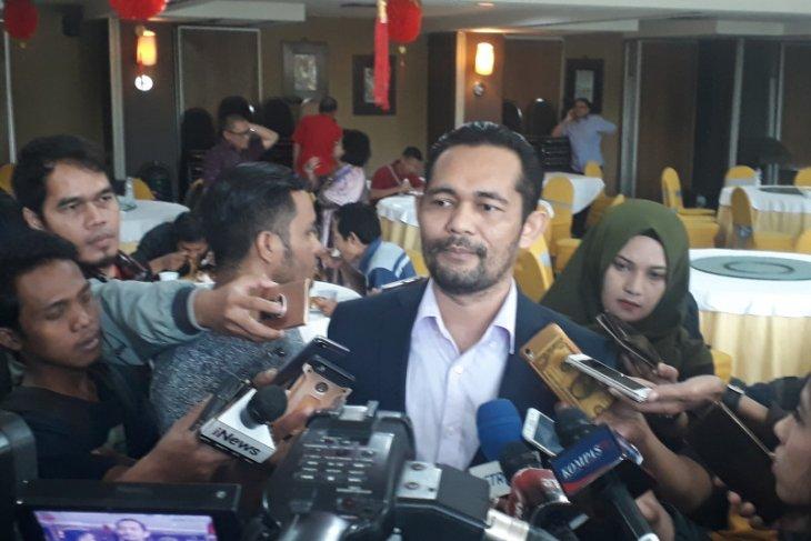 Boni Hargens Empat kriteria calon panglima TNI yang baru