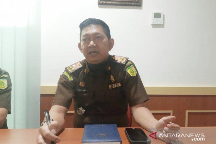 Kejari Bogor usut kasus korupsi dana bansos senilai Rp14,3 miliar