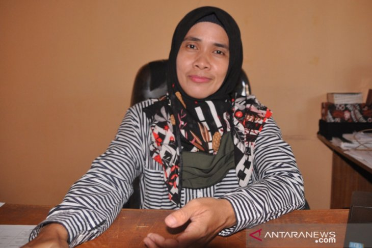 Kasus kenakalan anak dan remaja di Kabupaten Belitung Timur meningkat