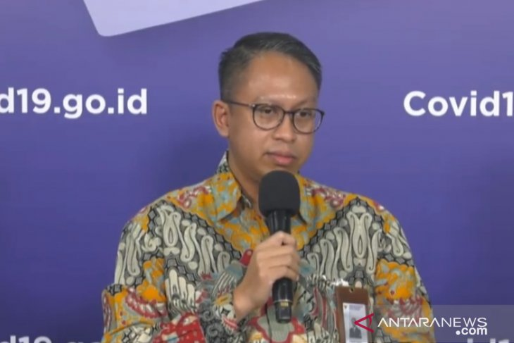 Economic recovery to focus on public health aspect: Ministry