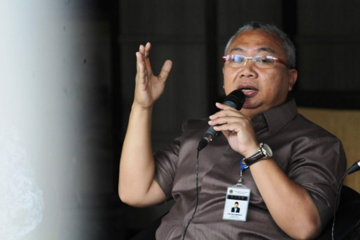DPRD Jateng desak Disdikbud segera atasi permasalahan PPDB