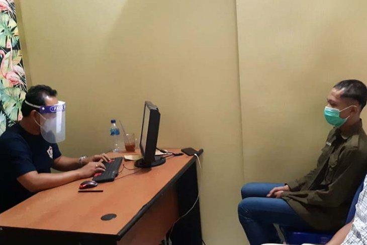 Bersetubuh dengan pelajar, seorang remaja  terancam hukuman 15 tahun penjara