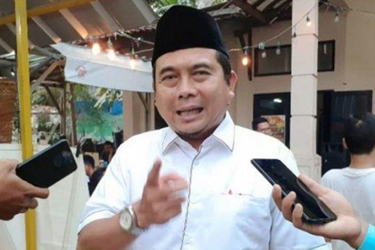 DPRD Banten  dukung langkah penyehatan Bank Banten