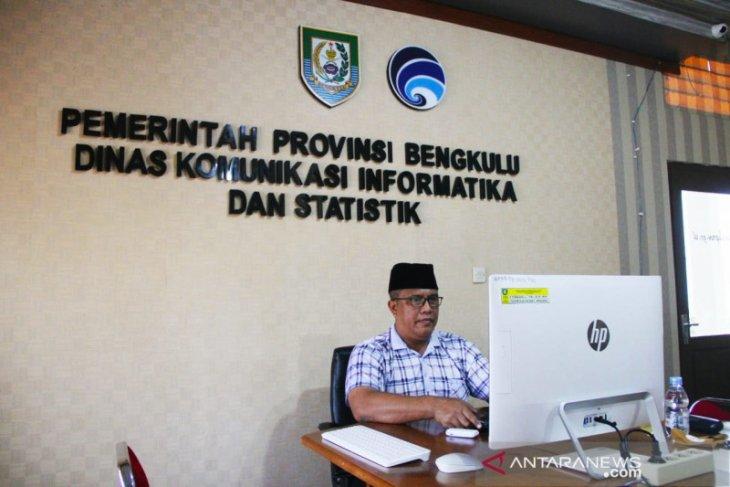 Dua kasus positif COVID-19 di Bengkulu meninggal dunia