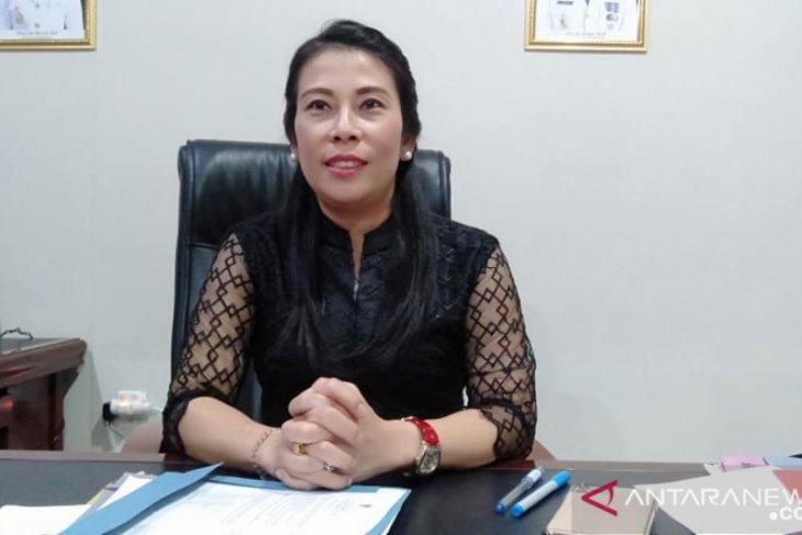 Wali Kota Singkawang umumkan kondisinya membaik