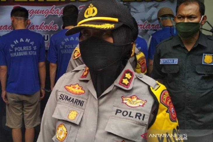 Penerima BST di Kota Sukabumi diminta lapor jika ada pemotongan